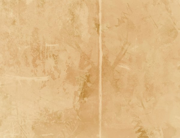 Grunge Background: Grunge background in sepia shades.