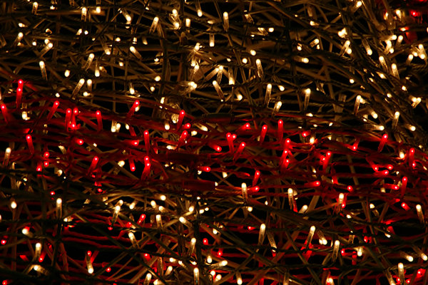 Lights 2: No description
