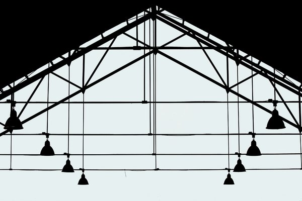Structure lighting 2