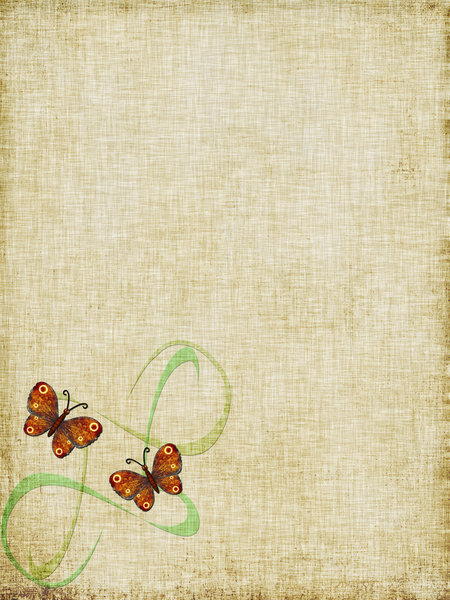 Love Letter Wallpaper Design : Free stock photos - Rgbstock - Free stock images Scrap grunge Zela January - 05 - 2010 (758)