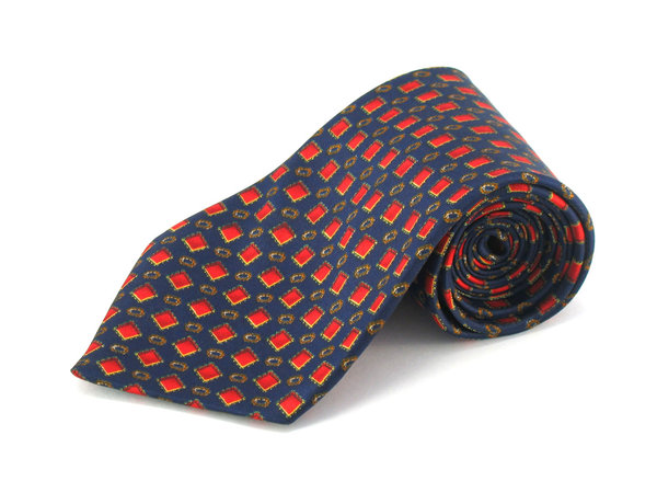 Necktie 2: Please vote & CommentIf used somewhere pls. be kind enough to drop a mail at sundeep209@yahoo.com