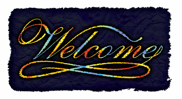 Welcome Mat: You are welcome, come on in!Please visit my stockxpert gallery:http://www.stockxpert.com ..