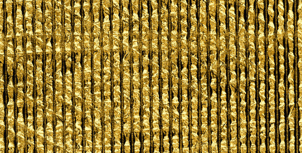 Gold Texture: Gold texture made from paper.Please visit my stockxpert gallery:http://www.stockxpert.com ..