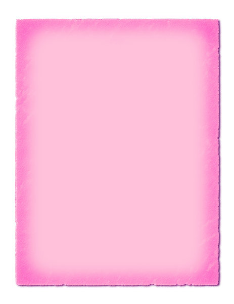 Pink Paper: fake pink paper.Please visit my stockxpert gallery:http://www.stockxpert.com ..