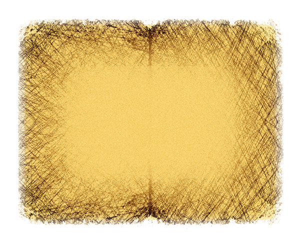 Yellow Grunge: Yellow Grunge created from book cover.Please visit my stockxpert gallery:http://www.stockxpert.com ..