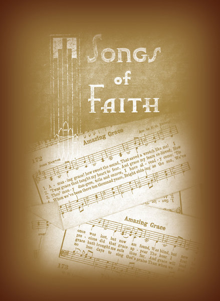 Song Book 3: Variations on a vintage Hymnal.Please visit my stockxpert gallery:http://www.stockxpert.com ..