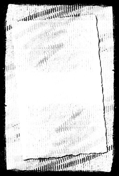 Grunge Paper 91: A series of grunge paper images.Please visit my stockxpert gallery:http://www.stockxpert.com ..