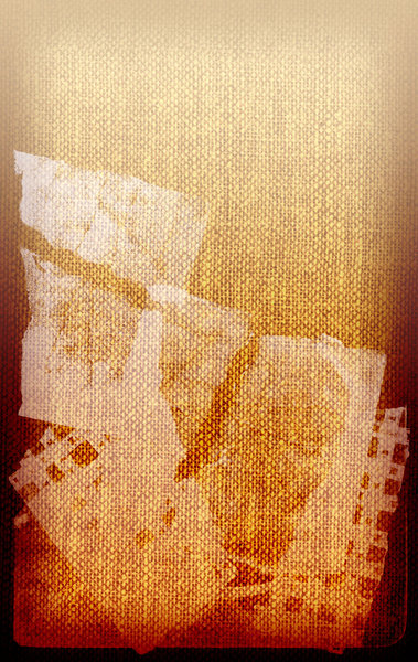 Grunge Canvas: Grunge textured painting.Please visit my stockxpert gallery:http://www.stockxpert.com ..