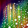 Spot Light Stars