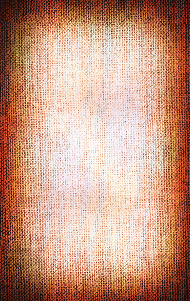 Canvas 5: Variations on a canvas texture.Please visit my gallery at:http://www.stockxpert.com ..