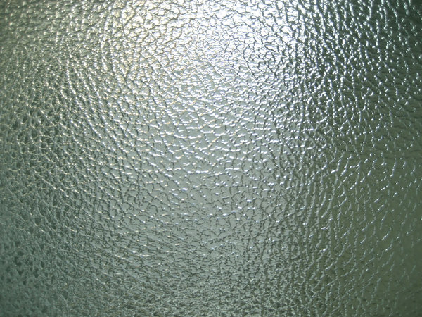 Glass Window Texture free stock photos - rgbstock - free stock images | glass window 2