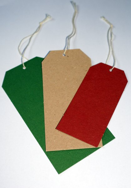 gift tags 1: No description