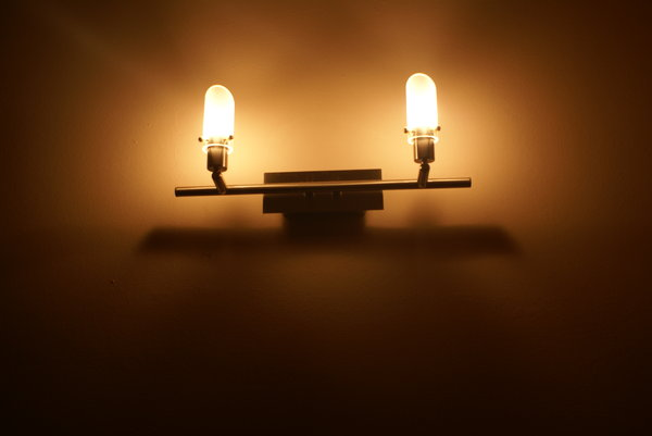 Free stock photos rgbstock free stock images light on the wall light on the wall 2 no description mozeypictures Gallery