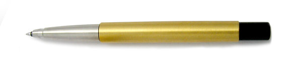 | Gold Pen | 2: My Favourite PenPlease Vote & Comment