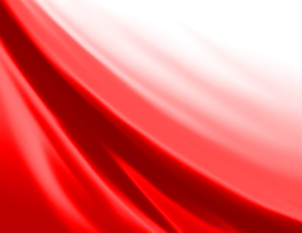 Satin Red: Background 3