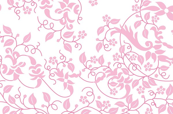 FloralMore 1: Some useful floral graphics......For commercial use CDR Files available, drop a line at sundeep209@yahoo.com