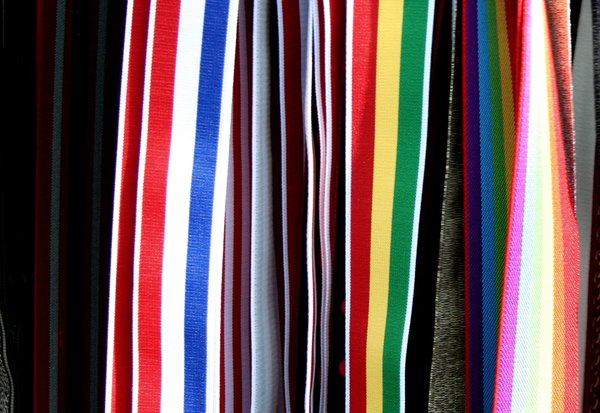 stripes: No description