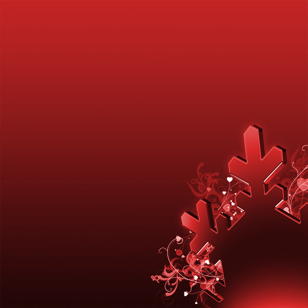 New Christmas design images from 2010 collection you can download from ...