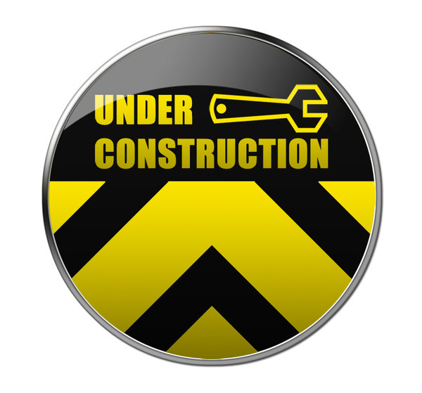 Under construction: You can download this image as PSD file from http://www.dezignia.com