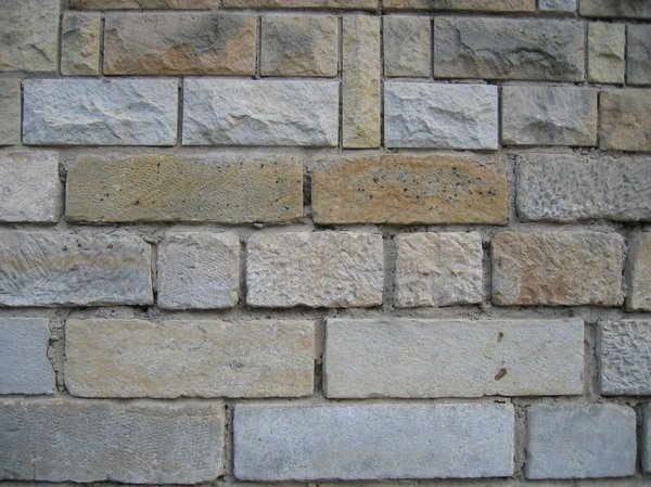 Behang Op Stenen Muur : Pin Stenen Muur Behang on Pinterest