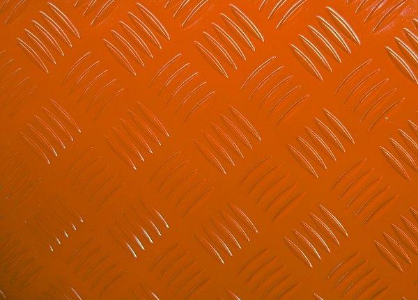 orange background free stock - photo #41