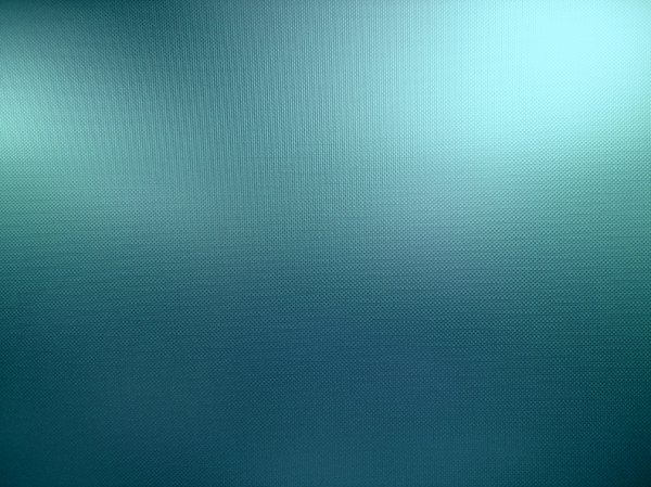 grey textured vinyl wallpaper