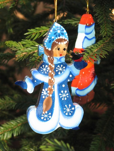 christmas tree decorations: christmas tree decorations