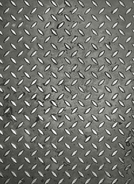Checker-plate step: Checker-plate Umm plate!chequerplate Comments welcome :)