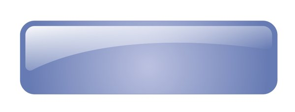 Glossy rectangle: The blue glossy rectangle for example to the web page as the button