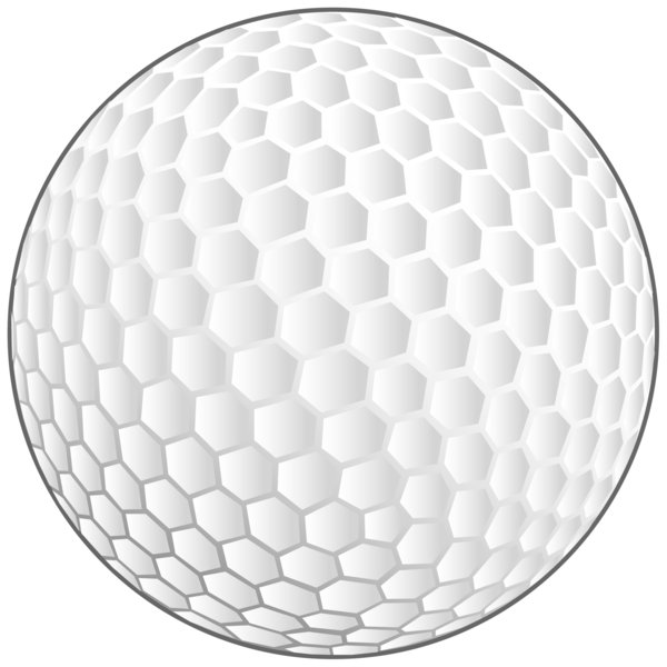 free stock photos rgbstock free stock images golf ball