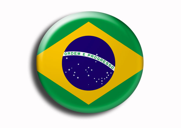 Brasil Brazil: brazilian national flag
