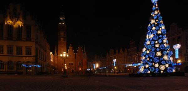 marketplace Wroclaw: marketplace Wroclaw