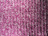 purple knitwear texture 2