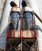 RUSTY DUST COLLECTOR 2