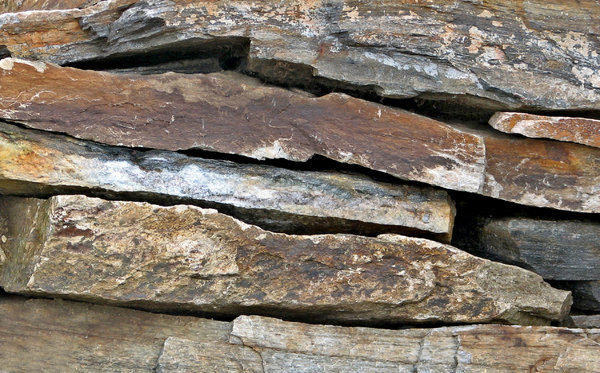 Natural Stone Structure : Free stock photos rgbstock images stones
