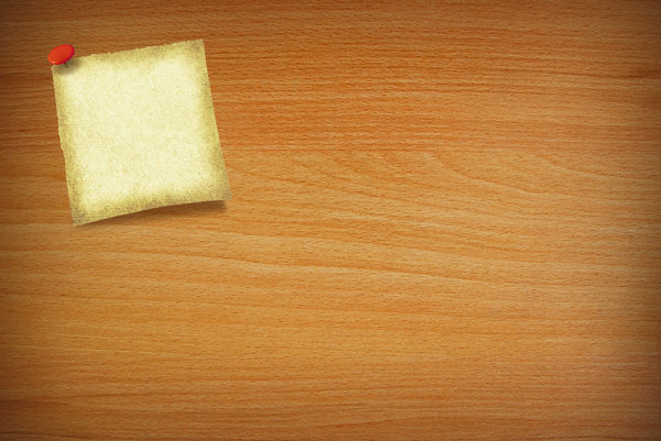 wood desk background images