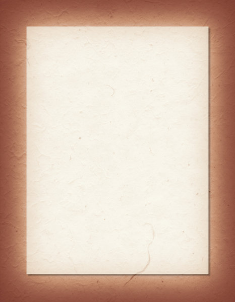 blank flyer templates free .