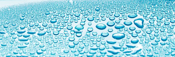 Drop, drop and drop: A number of water drops