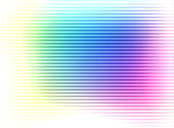 Rainbow Lines 1: Rainbow coloured background with lines. Suitable for a cover, fill, texture or backdrop. Vivid, cheerful and happy. You may prefer this: http://www.rgbstock.com/photo/n2UtdJe/Rainbow+Gradient+Background or this: http://www.rgbstock.com/photo/mChxjJy/Rainbow+Lines+2