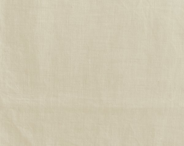 Linen Background: Linen textured background in cream.