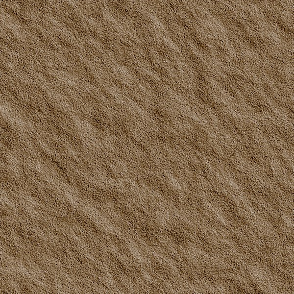 Coarse Wavy Texture: A series of three computer generated textures in varying patterns for general layer use. The hue is the same in all three although lightness and contrast vary.