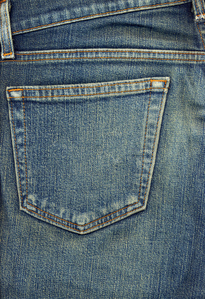 Jeans 1: Jeans