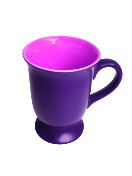 Mug 1: Colorful mug