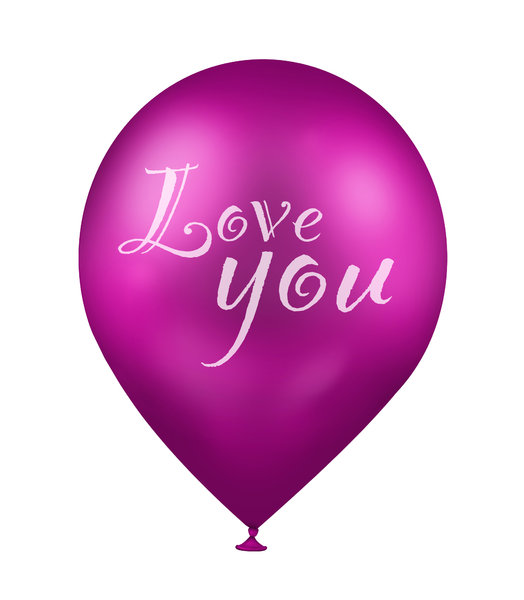 Colorful Message Balloons 4: Colorful message ballons