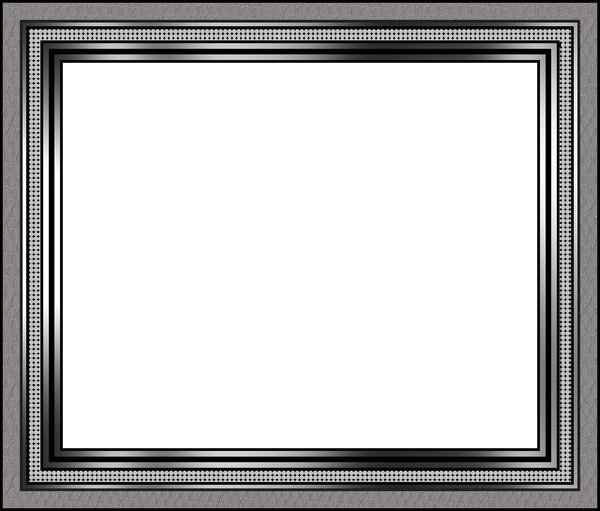 modern frame - Modern Picture Frames