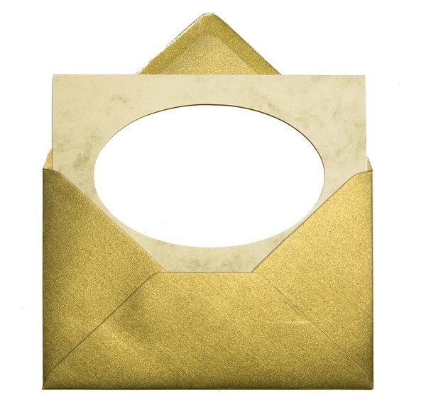 Letter Format, Exhibition Invitation Letter, Business Letter Draft