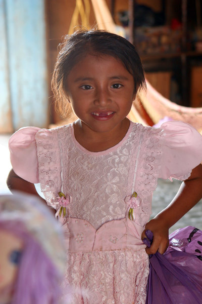 mexican children: mexican children portraits