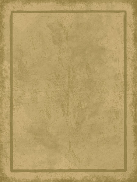 aged  ancient  antique  Old Blank Poster
