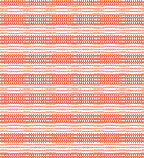 in the pink - lines: backgrounds, textures, patterns, shapes and  perspectives from altering and manipulating  images