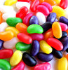 jellybean colours
